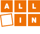 All in Storage